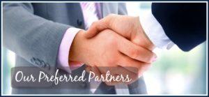 Membership Advantages – Broker Price Opinions